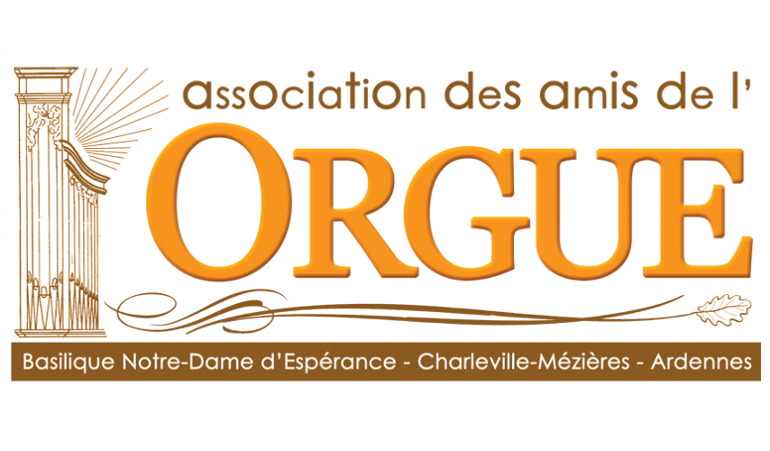 Festival International Orgue en Ardenne